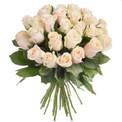 Bouquet of roses - 35...