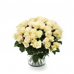 ROOSIKIMP - 35 valget roosi