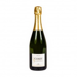 Champagne FRANCIS COSSY