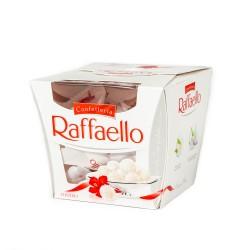 Sweets RAFFAELLO