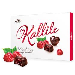 Конфеты - Kallile